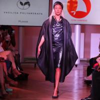 Фестиваль Fashion Rouge - Фото 5